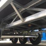hulco-plateau-502x203cm-3500kg-3-as-aanhangwagens-zuid-holland-onderkant-2-0