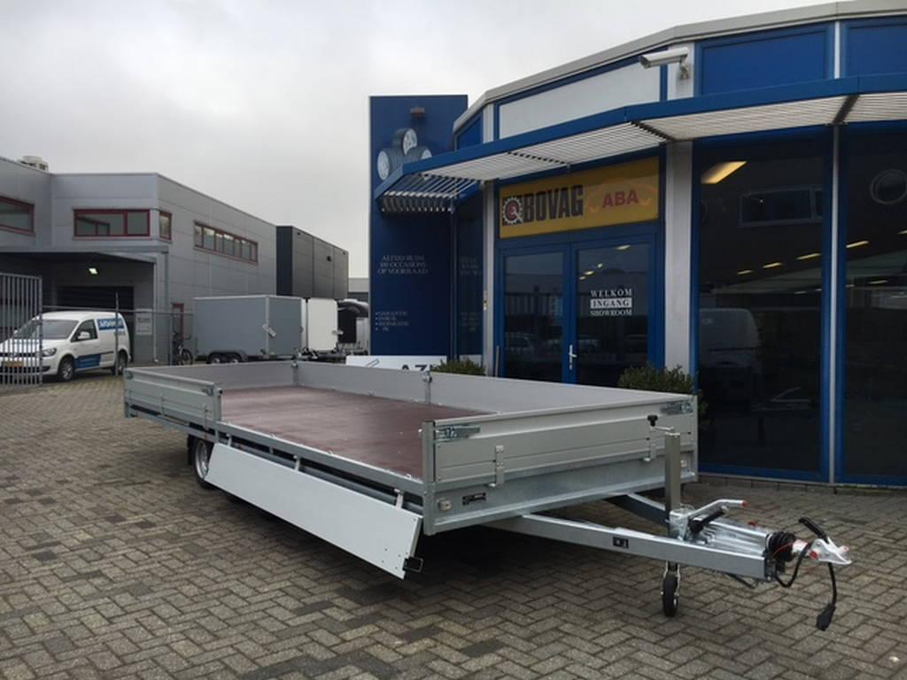 hulco-plateau-502x203cm-3500kg-3-as-aanhangwagens-zuid-holland-zijkant-open-2-0