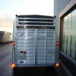 ifor-williams-veetrailer-427x178x213cm-aanhangwagens-zuid-holland-achterkant-gesloten-2-0