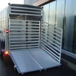 ifor-williams-veetrailer-427x178x213cm-aanhangwagens-zuid-holland-klep-2-0