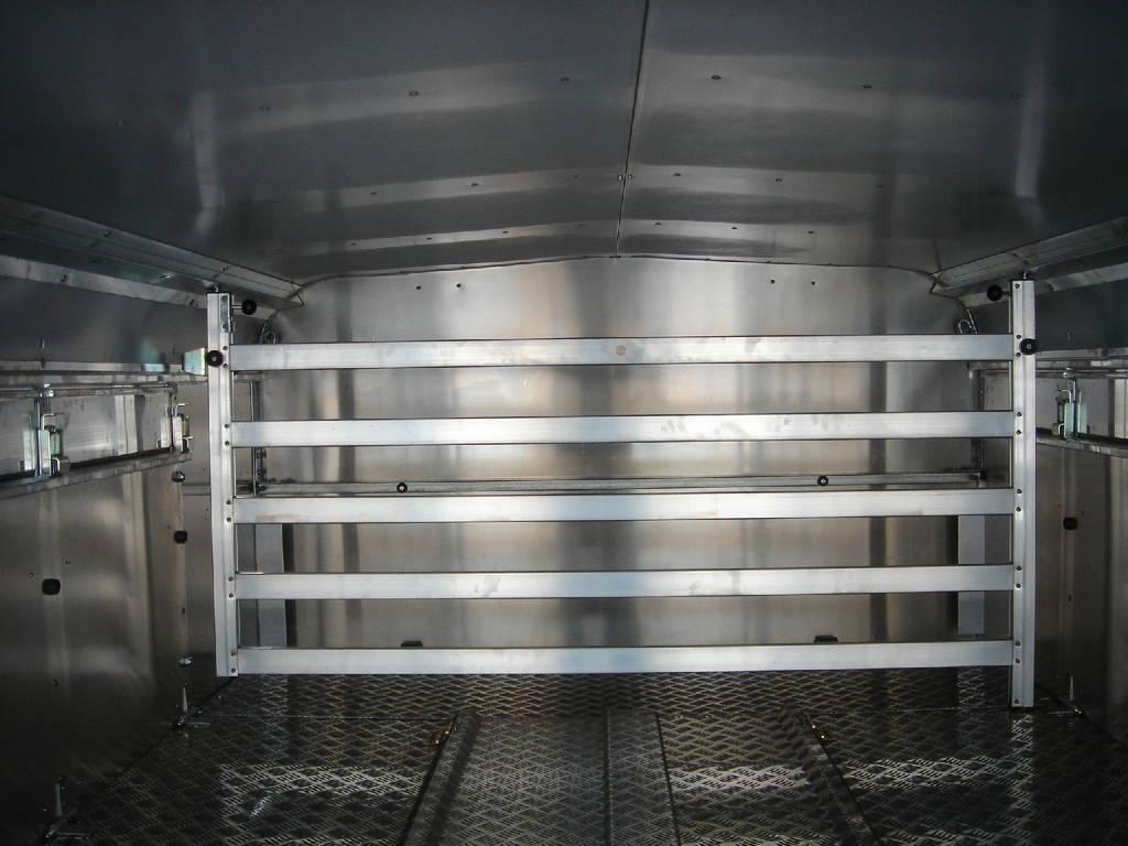 ifor-williams-veetrailer-427x178x213cm-aanhangwagens-zuid-holland-rek-2-0