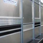 ifor-williams-veetrailer-427x178x213cm-aanhangwagens-zuid-holland-zijkant-2-0
