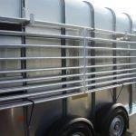 ifor-williams-veetrailer-427x178x213cm-aanhangwagens-zuid-holland-zijwand-2-0