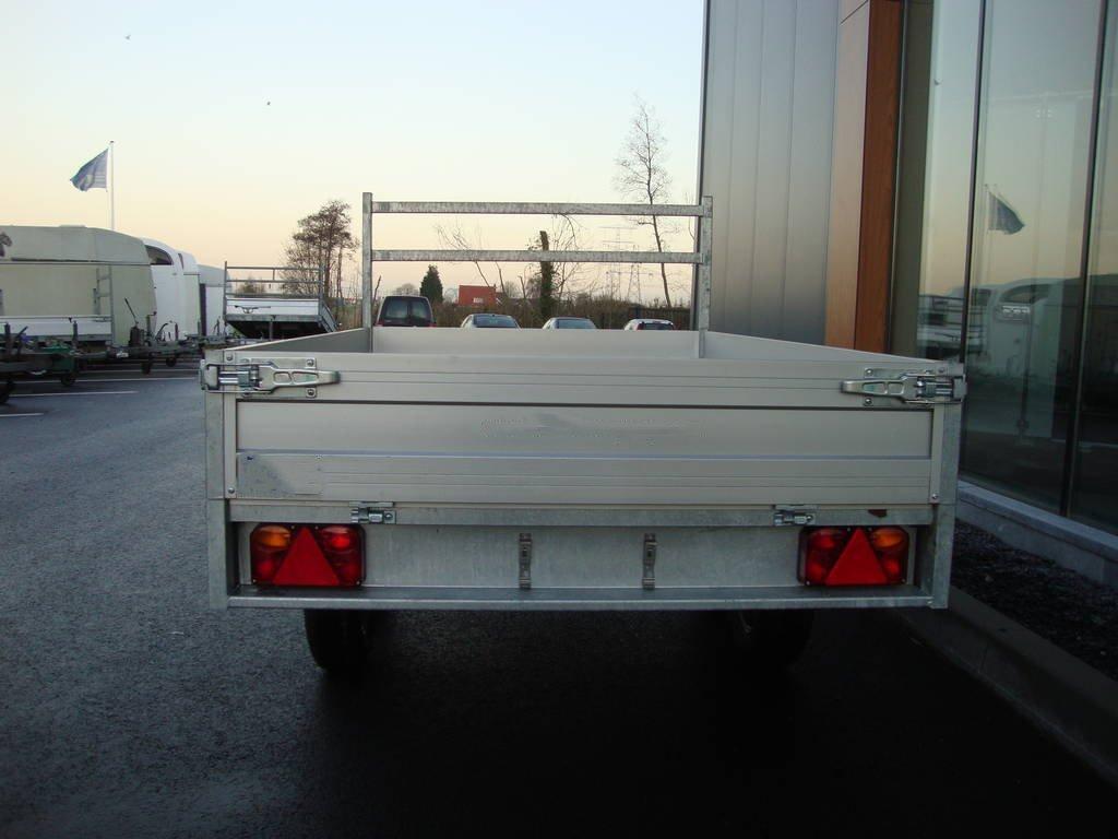 loady-plateau-257x157cm-750kg-2-as-plateauwagens-aanhangwagens-zuid-holland-achterkant-dicht-2-0