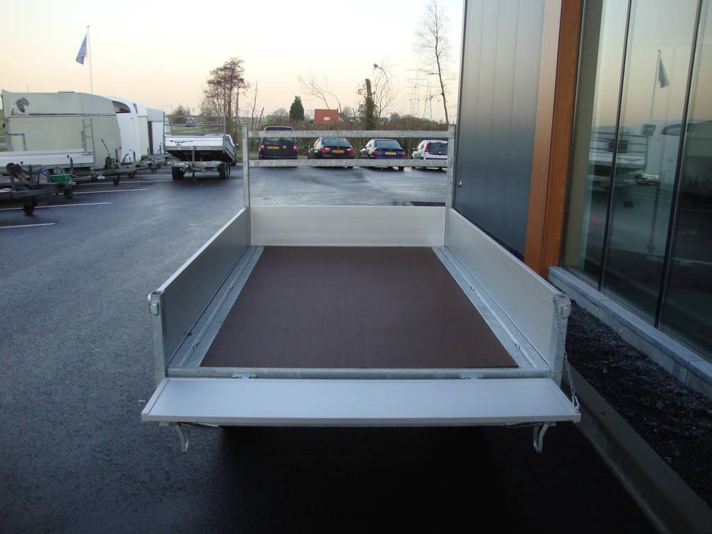loady-plateau-257x157cm-750kg-2-as-plateauwagens-aanhangwagens-zuid-holland-achterkant-open-2-0