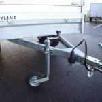 loady-plateau-257x157cm-750kg-2-as-plateauwagens-aanhangwagens-zuid-holland-dissel-2-0