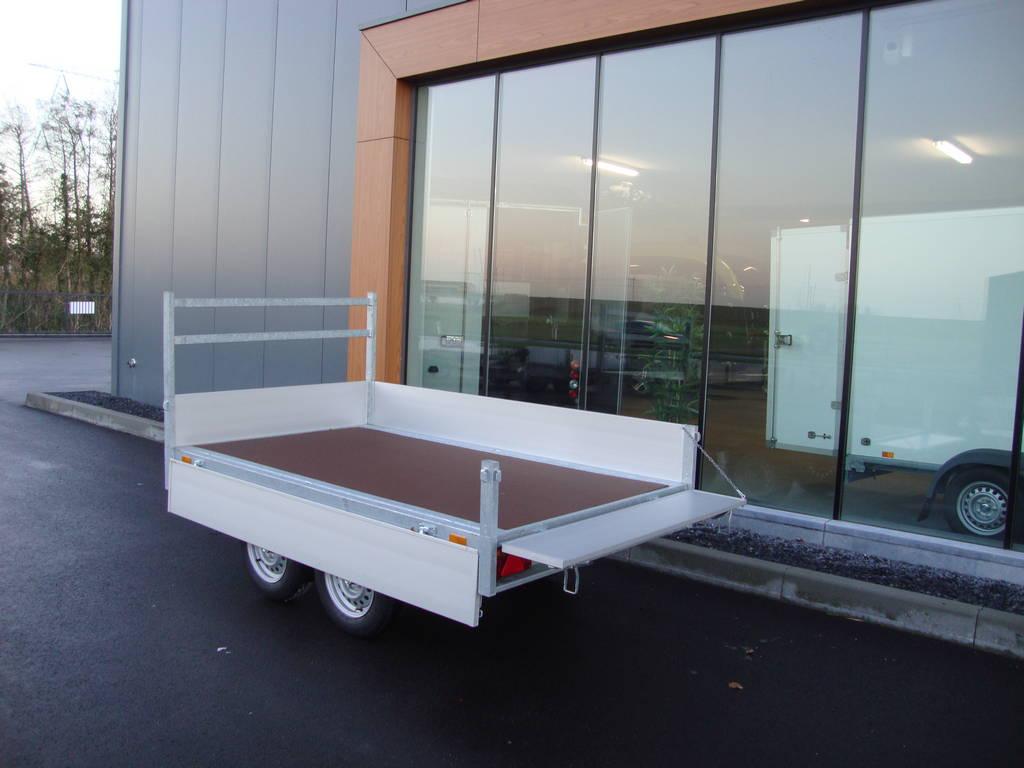 loady-plateau-257x157cm-750kg-2-as-plateauwagens-aanhangwagens-zuid-holland-open-2-0