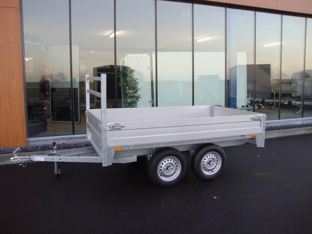 loady-plateau-257x157cm-750kg-2-as-plateauwagens-aanhangwagens-zuid-holland-zijkant-2-0