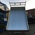 proline-kipper-301x185cm-3500kg-kippers-aanhangwagens-zuid-holland-achterkant-kiepend-3-0