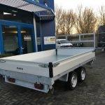 proline-kipper-301x185cm-3500kg-kippers-aanhangwagens-zuid-holland-achterkant-laag-3-0