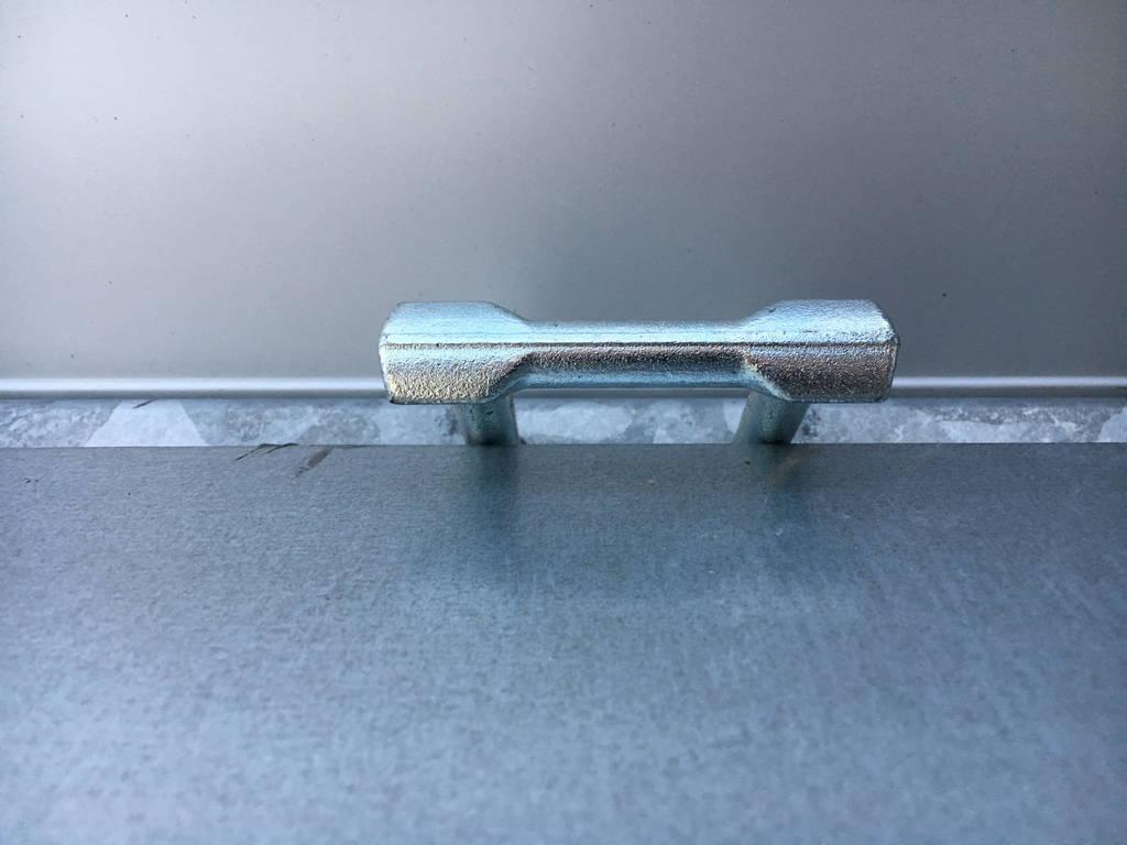proline-kipper-301x185cm-3500kg-kippers-aanhangwagens-zuid-holland-bindogen-3-0