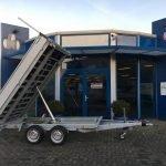 proline-kipper-301x185cm-3500kg-kippers-aanhangwagens-zuid-holland-overzicht-kiepend-3-0