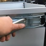 proline-kipper-301x185cm-3500kg-kippers-aanhangwagens-zuid-holland-sluiting-3-0
