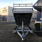 proline-kipper-301x185cm-3500kg-kippers-aanhangwagens-zuid-holland-voorkant-kiepend-3-0