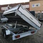proline-kipper-301x185cm-3500kg-kippers-aanhangwagens-zuid-holland-zijkiepend-3-0