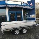 proline-kipper-331x185cm-3500kg-kippers-aanhangwagens-zuid-holland-achterkant-omlaag-2-0