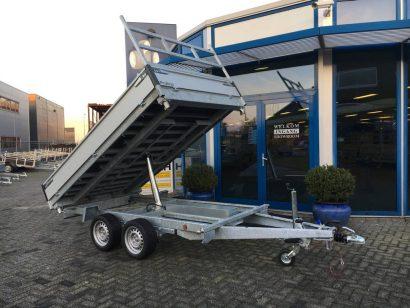 proline-kipper-331x185cm-3500kg-kippers-aanhangwagens-zuid-holland-hoofd-2-0