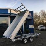 proline-kipper-331x185cm-3500kg-kippers-aanhangwagens-zuid-holland-schuin-omhoog-2-0