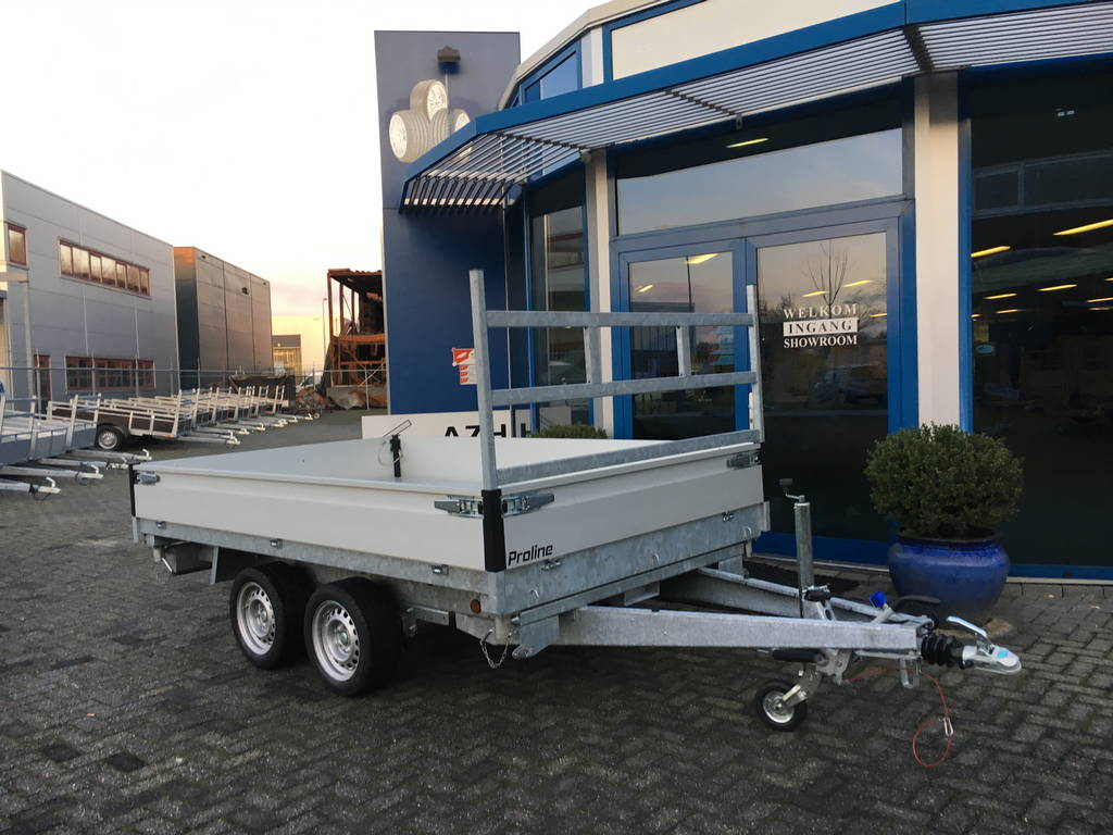 proline-kipper-331x185cm-3500kg-kippers-aanhangwagens-zuid-holland-voorkant-omlaag-2-0