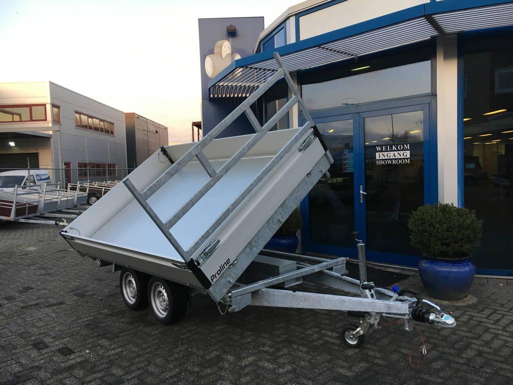proline-kipper-331x185cm-3500kg-kippers-aanhangwagens-zuid-holland-zijwaards-kiepend-2-0