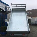 proline-kipper-351x185cm-2700kg-kippers-aanhangwagens-zuid-holland-achterkant-kiepend-2-0