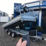 proline-kipper-351x185cm-2700kg-kippers-aanhangwagens-zuid-holland-afstand-kiepen-2-0