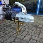 proline-kipper-351x185cm-2700kg-kippers-aanhangwagens-zuid-holland-antidiefstalslot-2-0