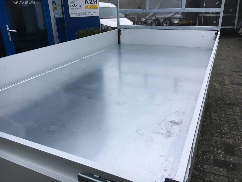 proline-kipper-351x185cm-2700kg-kippers-aanhangwagens-zuid-holland-bodemplaat-2-0