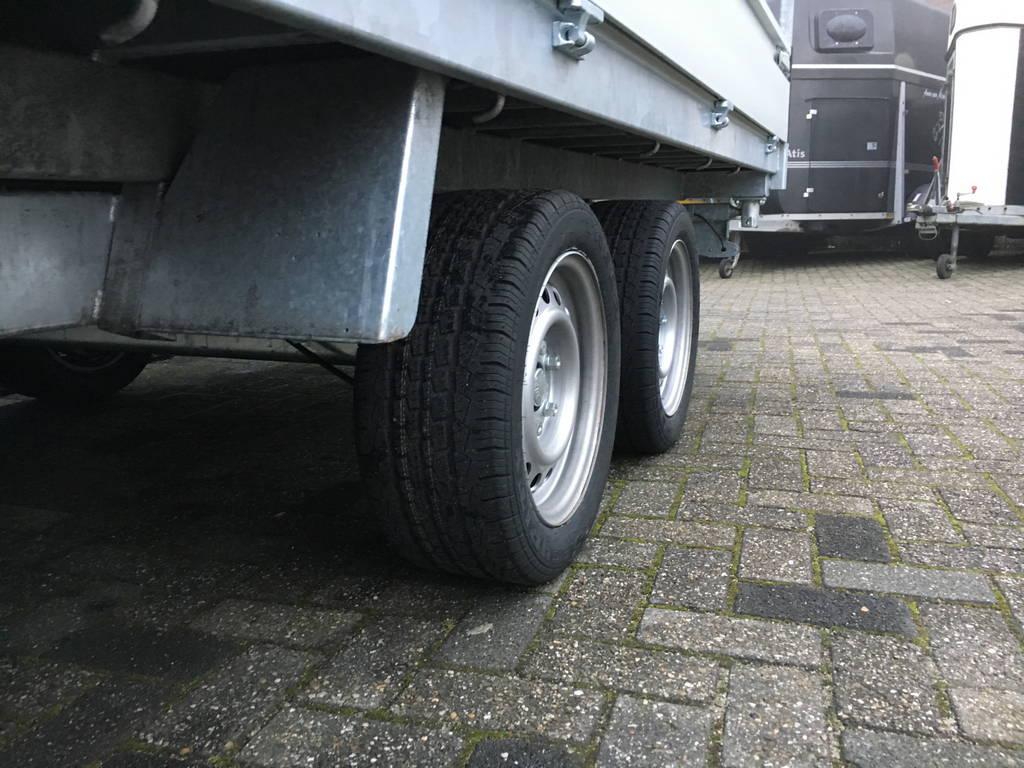 proline-kipper-351x185cm-2700kg-kippers-aanhangwagens-zuid-holland-dubbelas-2-0