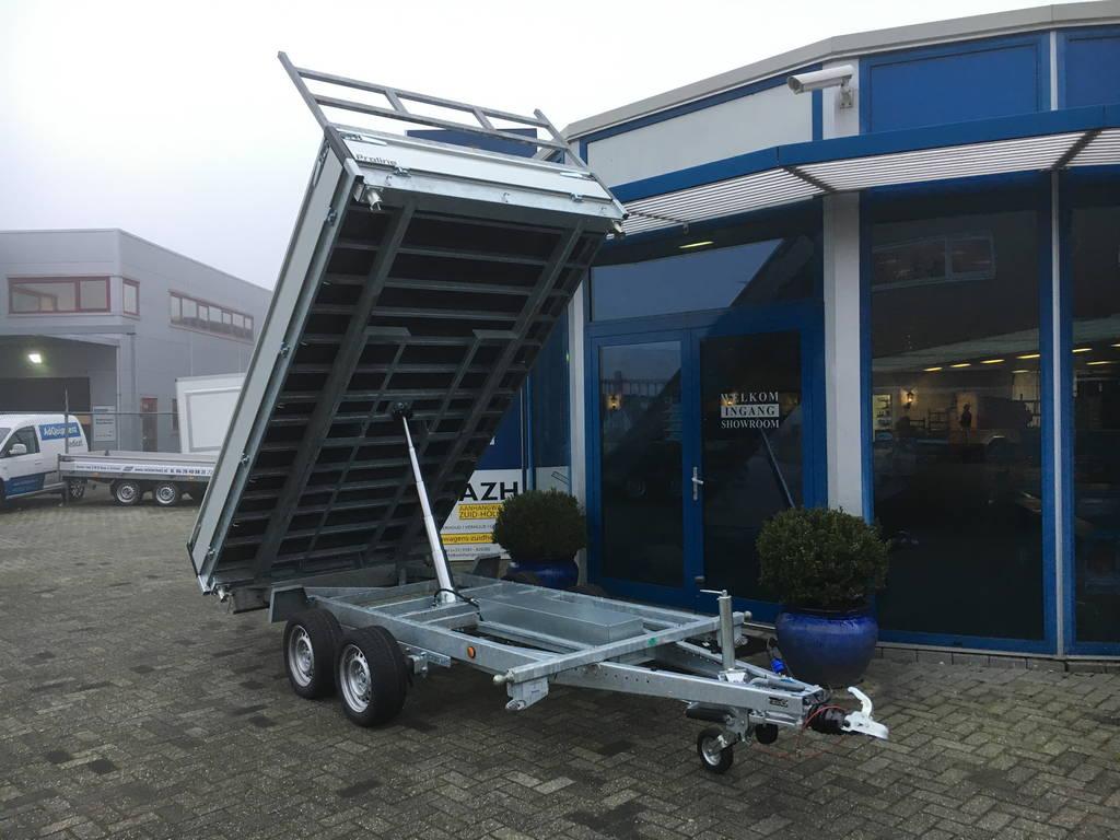 proline-kipper-351x185cm-2700kg-kippers-aanhangwagens-zuid-holland-hoofd-2-0
