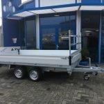 proline-kipper-351x185cm-2700kg-kippers-aanhangwagens-zuid-holland-overzicht-laag-2-0