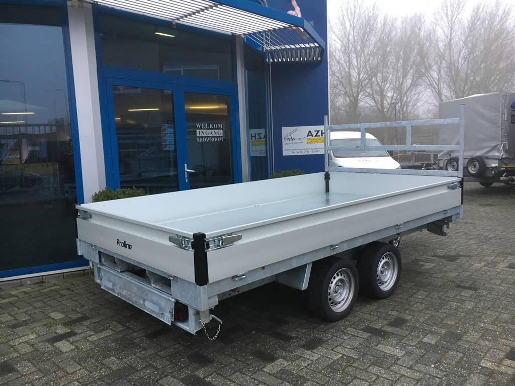 proline-kipper-351x185cm-2700kg-kippers-aanhangwagens-zuid-holland-schuin-laag-2-0
