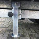 proline-kipper-351x185cm-2700kg-kippers-aanhangwagens-zuid-holland-steunpoot-2-0