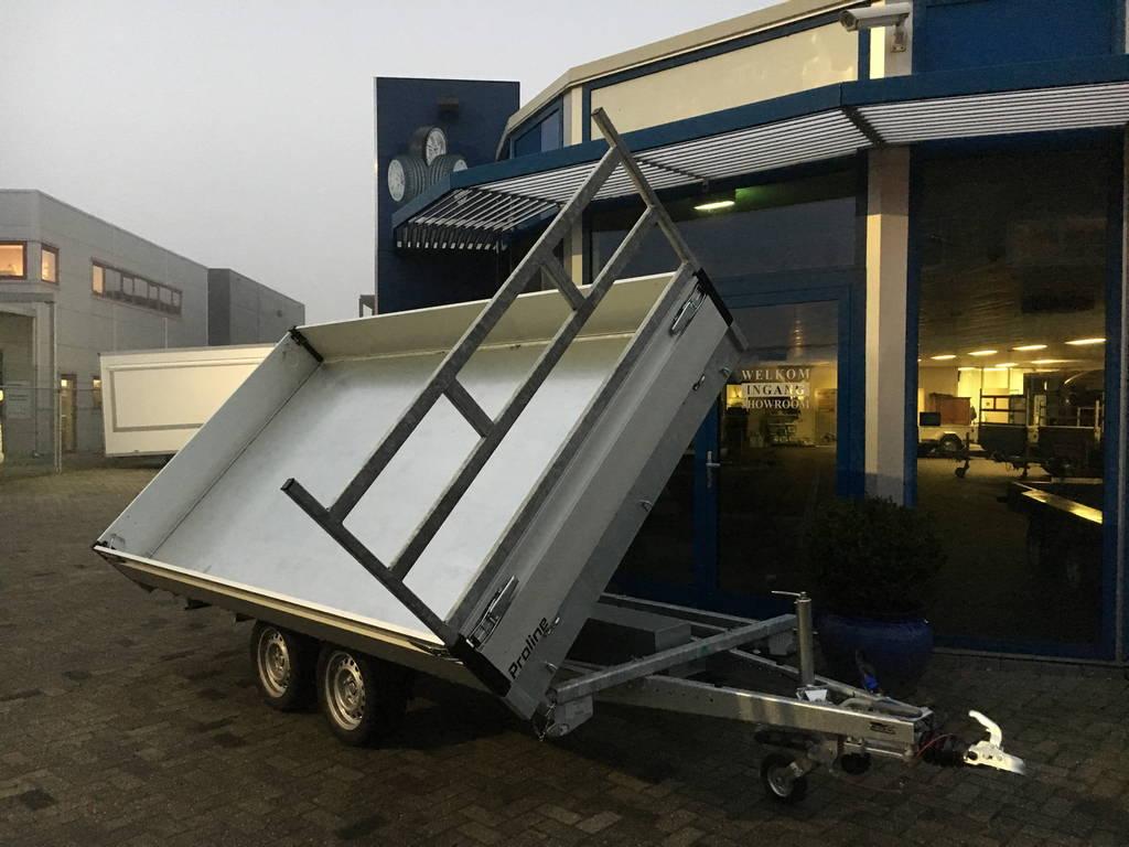 proline-kipper-351x185cm-2700kg-kippers-aanhangwagens-zuid-holland-zijwaarts-kiepend-2-0