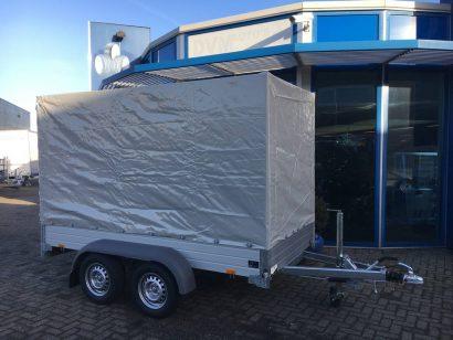 saris-huifaanhanger-305x153x180cm-aanhangwagens-zuid-holland-hoofd-3-0