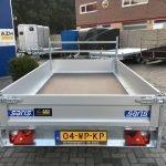 saris-plateau-270x150cm-2000kg-plateauwagens-aanhangwagens-zuid-holland-achterkant-2-0