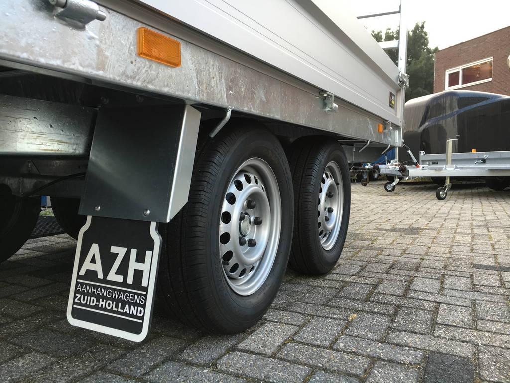 saris-plateau-270x150cm-2000kg-plateauwagens-aanhangwagens-zuid-holland-banden-en-touwhaak-2-0
