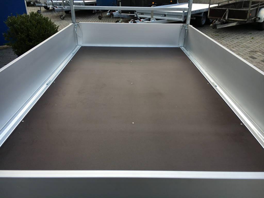saris-plateau-270x150cm-2000kg-plateauwagens-aanhangwagens-zuid-holland-bodemplaat-2-0