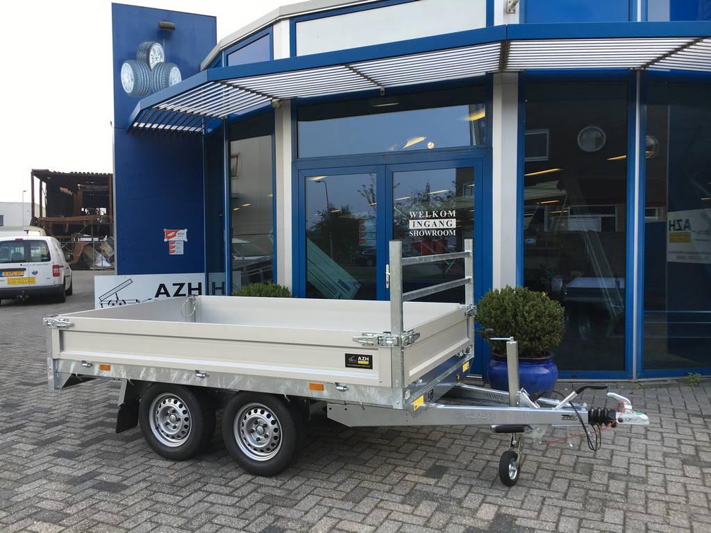saris-plateau-270x150cm-2000kg-plateauwagens-aanhangwagens-zuid-holland-hoofd-2-0