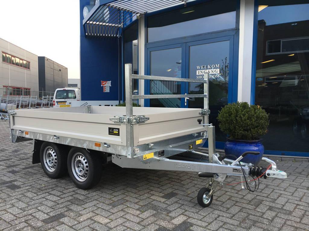 saris-plateau-270x150cm-2000kg-plateauwagens-aanhangwagens-zuid-holland-overzicht-2-0