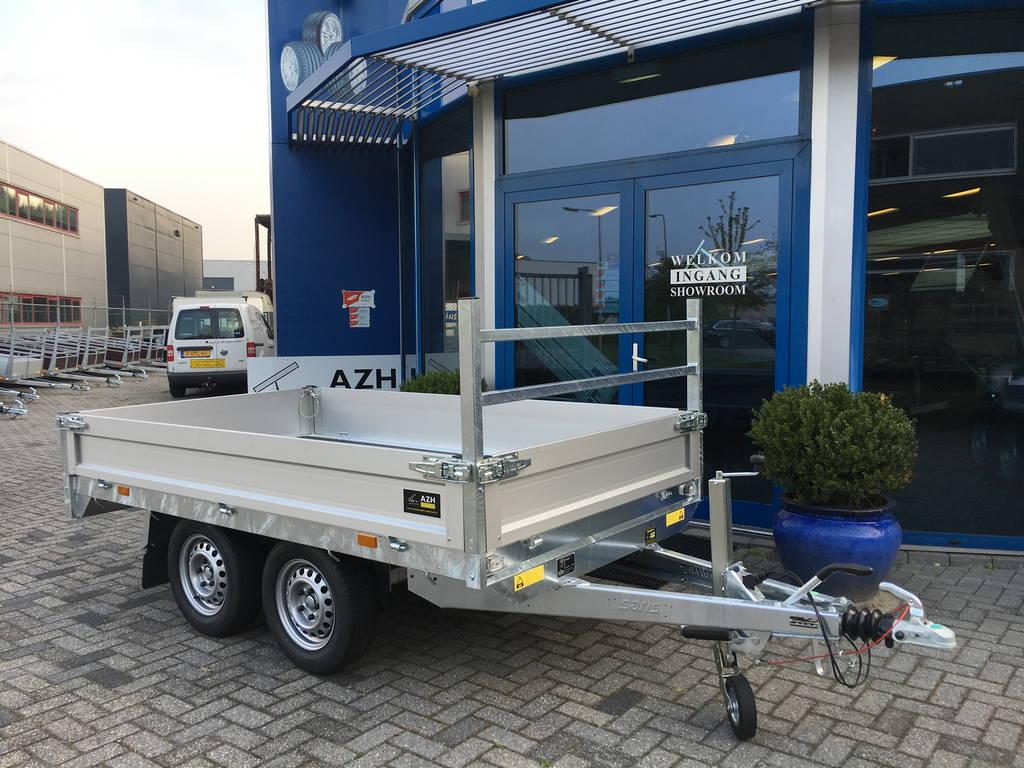 saris-plateau-270x150cm-2000kg-plateauwagens-aanhangwagens-zuid-holland-voorkant-2-0