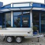 saris-plateau-270x150cm-2000kg-plateauwagens-aanhangwagens-zuid-holland-zijkant-2-0