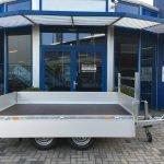 saris-plateau-270x150cm-2000kg-plateauwagens-aanhangwagens-zuid-holland-zijkant-open-2-0