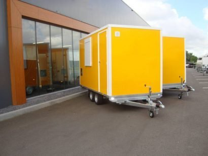 moderne-schaftwagen-aanhangwagens-zuid-holland-geel-2-0