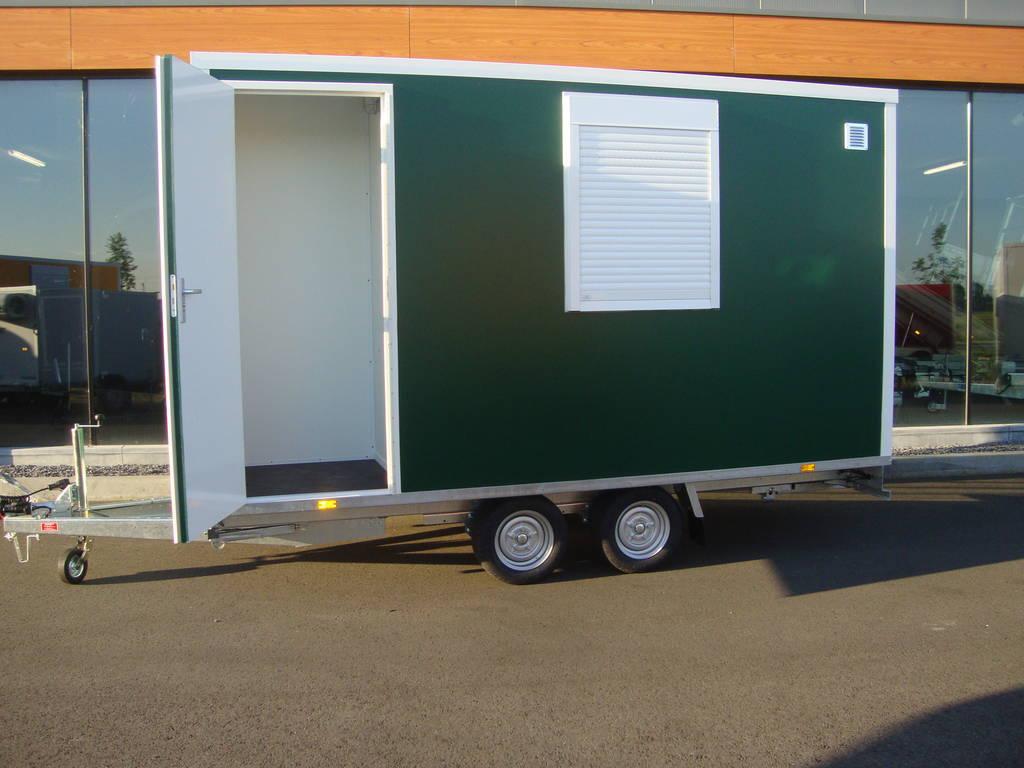 moderne-schaftwagen-aanhangwagens-zuid-holland-groen-hoofd-2-0