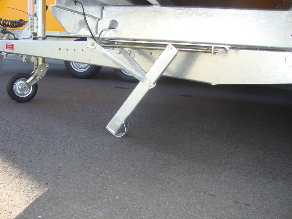 moderne-schaftwagen-aanhangwagens-zuid-holland-steunpoot-2-0