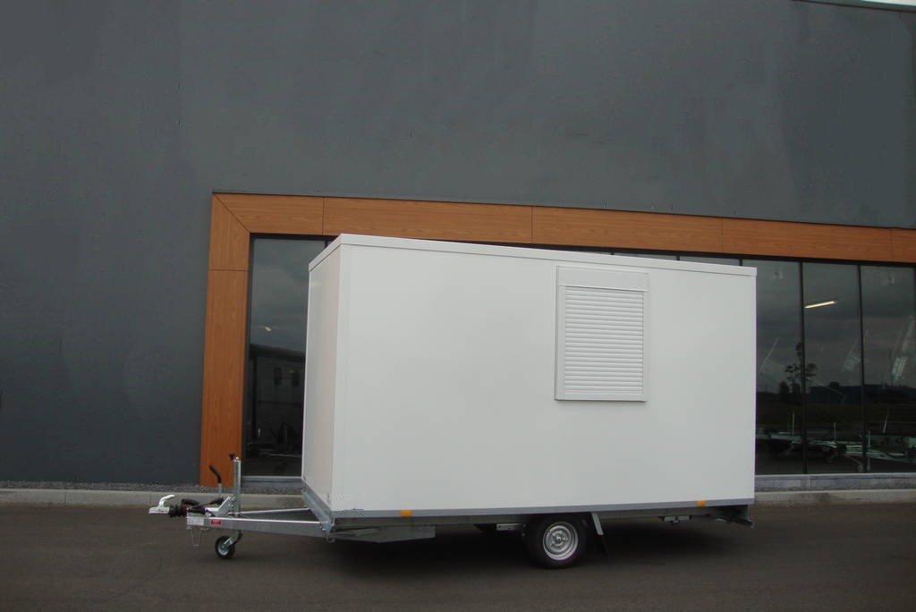 moderne-schaftwagen-aanhangwagens-zuid-holland-wit-2-0