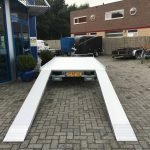 anssems-autotransporter-405x200cm-2700kg-aanhangwagens-zuid-holland-achter-rijplaten-3-0