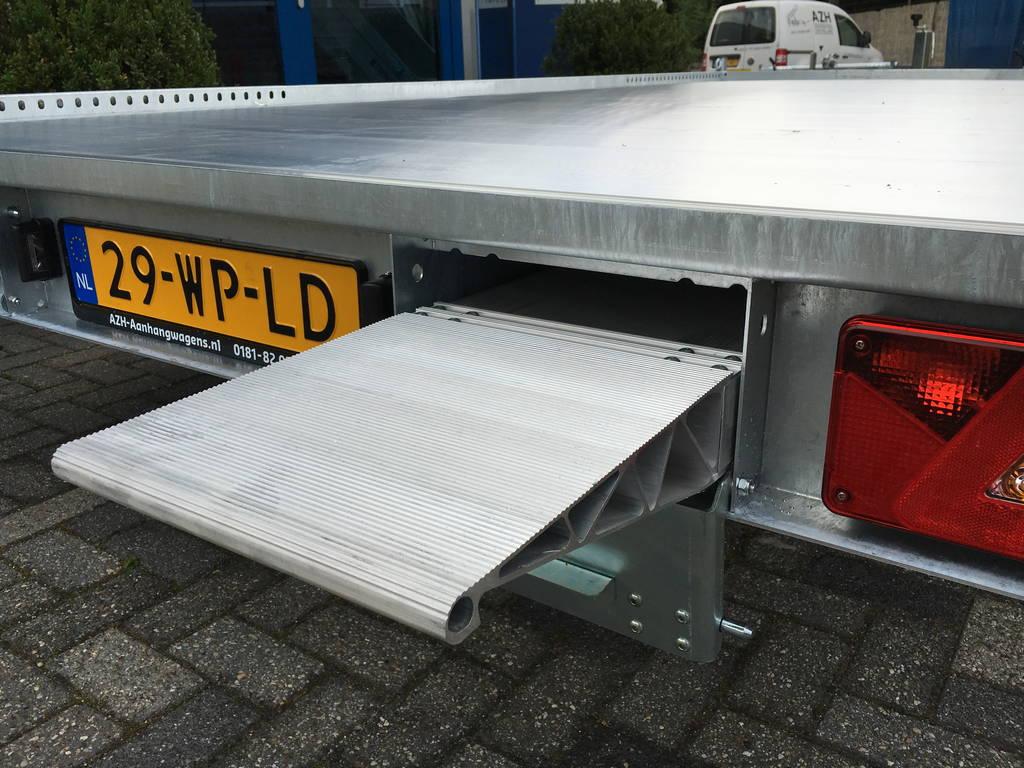 anssems-autotransporter-405x200cm-2700kg-aanhangwagens-zuid-holland-achterkant-rijplaat-3-0