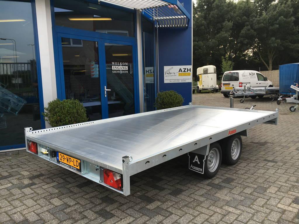 anssems-autotransporter-405x200cm-2700kg-aanhangwagens-zuid-holland-achterkant-schuin-3-0